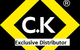 Exclusive Distributor