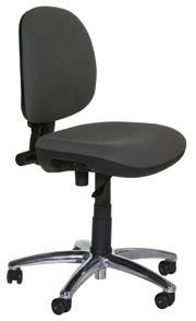ESD - Chairs