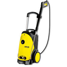 Karcher Cleaners
