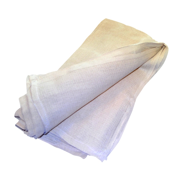 CK Cotton Dust Sheet 3.6 x 2.6m