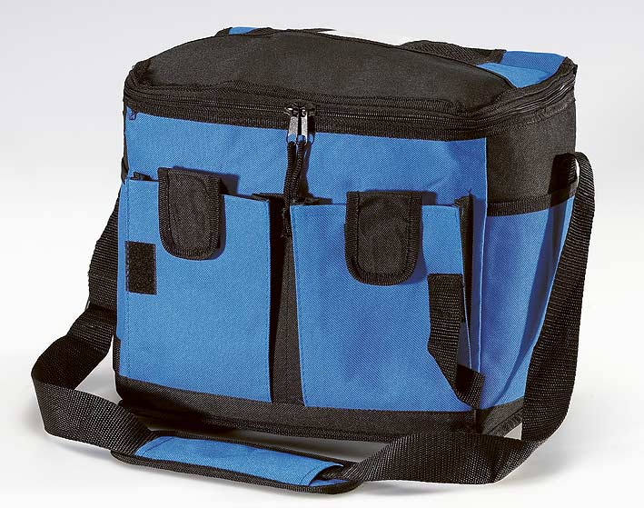 Garrarc Cooler bag 24 can cooler