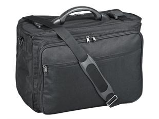 Garrarc Conference Bag - Pilot bag