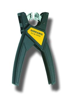 C.K. Flat Cable Stripper