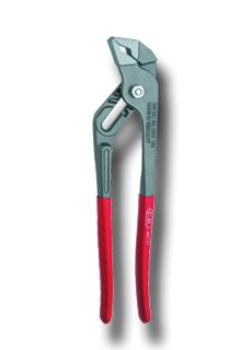 C.K. Waterpump Pliers