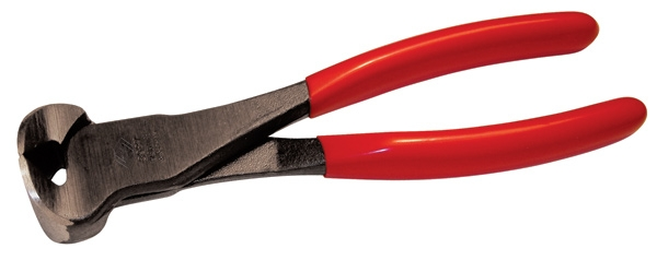 C.K. Heavy Duty Top Cutters