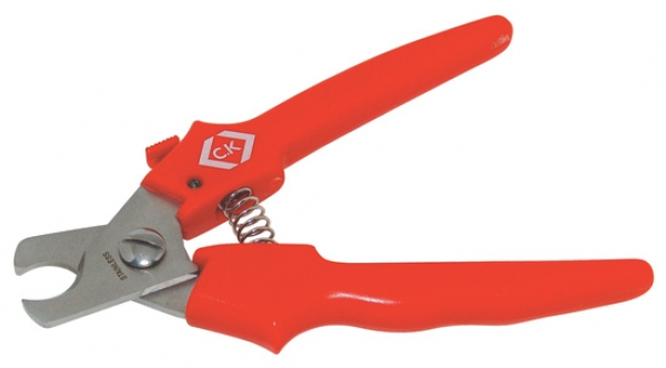 C.K. Cable Snips