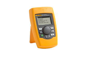 FLUKE Precision Loop Calibrator