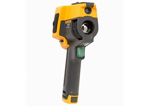 Fluke Ti32 Industrial-Commercial Thermal Imager