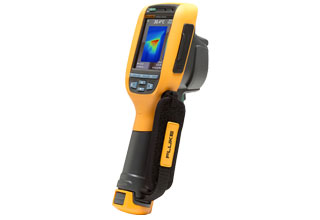 Fluke TiR105 Thermal imager
