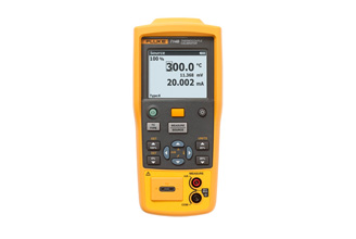 Fluke Fluke 714B Thermocouple Calibrator