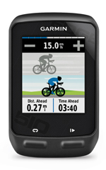 Garmin Edge® 510 Performance Bundle
