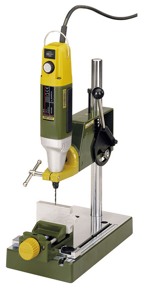 Christensen Tools South Africa Gt Power Tools Gt Mini