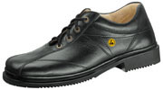 WARMBIER ABEBA - 32923 Men's shoe