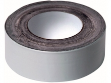 Wolfgang Warmbier Aluminium grounding tape, self-adhesive